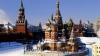 Ratingul Rusiei SCADE. De ce această țară nu mai este recomandată pentru investiții