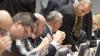 Eşec la Bruxelles: Grecia nu a reuşit să ajungă la un acord cu partenerii săi din Zona Euro