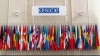 OSCE vrea un dialog politic activ în cadrul procesului de reglementare transnistreană