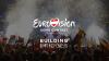 Luptă strânsă în prima semifinală pentru Eurovision. Un tânăr s-a inspirat de la Conchita Wurst (VIDEO)