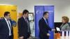 Graţie cardului bancar, clienții VictoriaBank din nou câștigă premii Smart