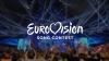 SCANDALOS! Un finalist al etapei naţionale Eurovision este acuzat de PLAGIAT