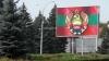 Proteste în Transnistria! Motivul pentru care sute de oameni au ieșit în stradă