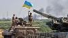 Rebelii proruşi povestesc BASME ŞOCANTE despre rezistenţa militarilor ucraineni (VIDEO)