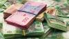 Şefa Băncii Naţionale a Ucrainei explică cauza prăbuşirii hrivnei în ultimele zile