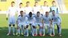 Bucurie pentru jucătorii de la Academia Chișinău! Fotbaliștii și-au primit restanțele salariale