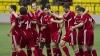FC Tiraspol a făcut schimbări în echipă pe ultima sută de metri înaintea campionatului