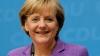ÎNDEMNUL Angelei Merkel privind soluționarea problemei transnistrene