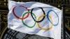 Organizatorii Jocurilor Olimpice din 2020 de la Tokyo vor utiliza trei arene vechi, în locul celor noi