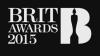 Premiile Brit Awards 2015 urmează a fi acordate. Acest interpret are cele mai multe distincţii