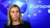 Diplomat european: Moldova, Ucraina şi Georgia au dreptul să-şi decidă independent viitorul