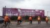 Vor să dea lovitura! Chinezii pregătesc o mega construcţie arhicunoscută (FOTO)