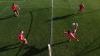 Antrenorul Daciei a jucat în cantonamentul din Turcia o partidă de fotbal-tenis (VIDEO)