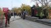 Discuţii aprinse la şedinţa CUC! Ce a declarat Tiraspolul despre posturile mobile instalate în Zona de Securitate
