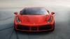 PREMIERĂ MONDIALĂ: Înlocuitorul lui Ferrari 458 Italia a primit motor turbo (FOTO)