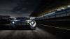 Prima imagine oficială a AMG GT3: MODELUL AGRESIV al Mercedes din cursele FIA GT 2016