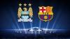 Manchester City are şansa de a se răzbuna pe Barcelona în meciul din această seară