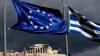 Discuţii eşuate la Bruxelles. Miniştrii din UE şi guvernul de la Atena nu au ajuns la un compromis