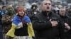 În timp ce liderii duc tratative la Minsk, în estul Ucrainei se dau lupte crâncene