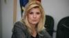 Elena Udrea, fostul consilier prezidențial în mandatul lui Traian Băsescu, condamnată la 8 ani de închisoare