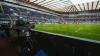 Tranzacţie record în fotbal! Cu cât au fost vândute drepturile TV pentru Campionatul Angliei