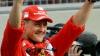 VEŞTI BUNE! Ce spune un apropiat despre starea de sănătate a lui Michael Schumacher