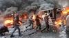 ADEVĂRUL despre VIOLENŢELE de pe Euromaidan: Există probe care să îl incrimineze pe Ianukovici