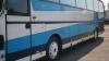 Au încărcat tot ce se putea. Un autocar, oprit la Palanca cu bagaje transportate ilegal (FOTO)