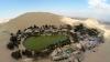 Imagini IMPRESIONANTE din Peru! Cum arată un adevărat paradis din deșert (GALERIE FOTO)