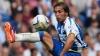 Dureros, dar cu folos. Un fundaş spaniol a marcat cu faţa într-un meci de fotbal (VIDEO)