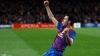 Sergio Busquets rămâne la Barcelona. Câte milioane de euro va primi mijlocașul