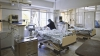 Gripa porcină a făcut prima victimă din acest an: O femeie a murit la un spital din capitală