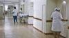 PERICOL în unele spitale: Zeci de oameni cu insuficiență renală riscă să fie lăsaţi în voia sorţii