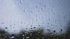 METEO: Vreme închisă în toată ţara. Veţi mai avea nevoie de umbrele