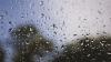 Cer noros şi ploi slabe. Prognoza meteorologică la început de săptămână