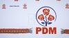 PDM propune un francez în fruntea Ministerului Economiei. NUMELE miniştrilor anunţaţi de democraţi
