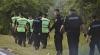 Militar al Trupelor de Carabinieri, condamnat la închisoare pentru trei infracţiuni
