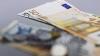 RECORD ABSOLUT pe piaţa valutară din Moldova. Cotaţia monedei europene