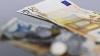 Euro şi dolarul BAT ÎN RETRAGERE! Situaţia de pe piaţa valutară revine la normal