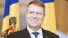 Klaus Iohannis vine la Chişinău. VEZI programul vizitei