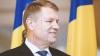 Klaus Iohannis, aşteptat la Chişinău. Preşedintele României va fi întâmpinat cu onoruri militare
