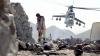Astăzi se împlinesc 26 de ani de la retragerea trupelor sovietice din Afganistan