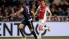 Ajax Amsterdam şi-a revenit din criză. Ce echipă a învins