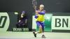 Radu Albot s-a CALIFICAT pentru prima dată în turul doi preliminar de la Roland Garros