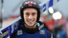 Norvegianul Anders Fannemel a doborât recordul mondial la sărituri cu schiurile