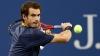 Britanicul Andy Murray a debutat cu dreptul la turneul ATP din Dubai