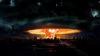 Cercetătorii aruncă BOMBA: Apocalipsele care vor distruge Pământul (FOTO)