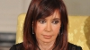 Cristina Fernandez, pusă sub acuzare. De ce este învinuit preşedintele Argentinei