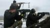 MOSCOVA ÎN PERICOL: Livrarea armelor americane în Ucraina ameninţă securitatea Rusiei