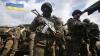 Kievul și rebelii proruși au încheiat un armistițiu pentru evacuarea civililor din Debalțevo